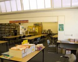 library_0012