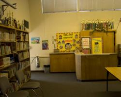 library_0016