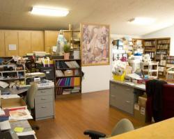 elementary_office_0002