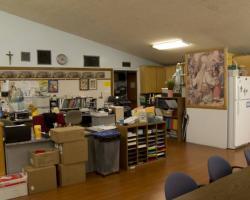 elementary_office_0004