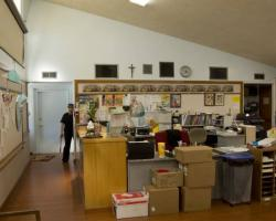 elementary_office_0006