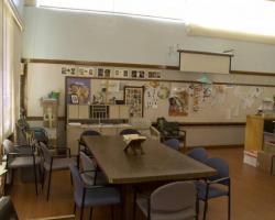 elementary_office_0007