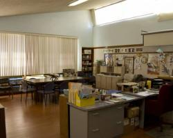 elementary_office_0009