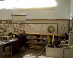 elementary_office_0010