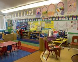 preschool_classrooms_0002