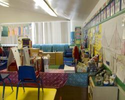 preschool_classrooms_0005
