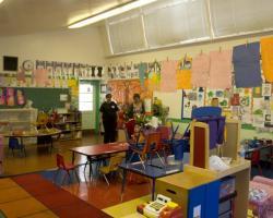 preschool_classrooms_0008