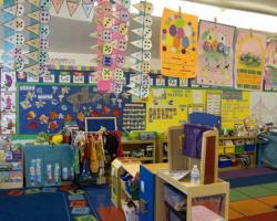 preschool_classrooms_0009