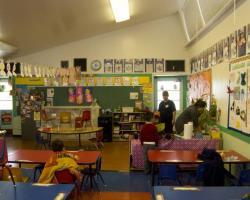preschool_classrooms_0011
