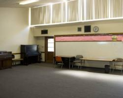 preschool_classrooms_0015