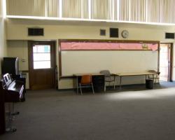 preschool_classrooms_0016