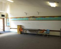 preschool_classrooms_0017