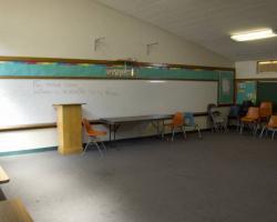 preschool_classrooms_0018