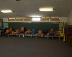 preschool_classrooms_0019