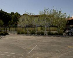 preschool_exterior_0010