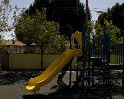 preschool_exterior_0022