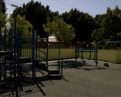 preschool_exterior_0023