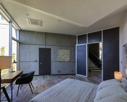 Interior_044