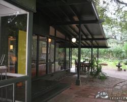 Exterior (16)