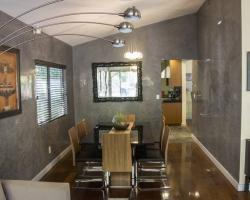 interior_0005