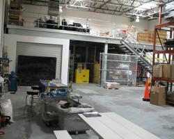 warehouse_0010