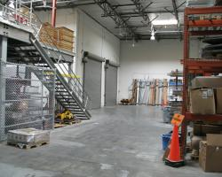 warehouse_0011