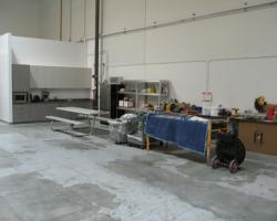 warehouse_0015