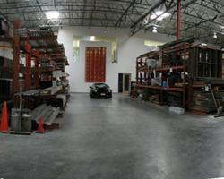 warehouse_0017
