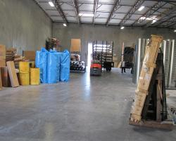 Warehouse (12)