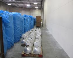 Warehouse (14)