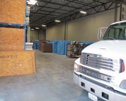 Warehouse (17)