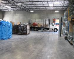 Warehouse (7)