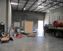Warehouse (9)