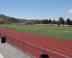 Exterior_Athletics (5)