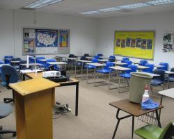 Interior_Classrooms (10)