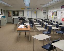 Interior_Classrooms (14)