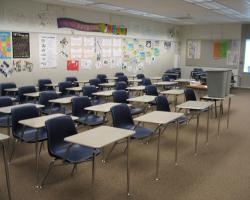 Interior_Classrooms (15)