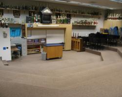 Interior_Classrooms (3)