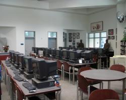 Interior_Library (10)