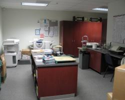 Interior_Offices (5)