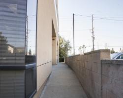 exterior_0033