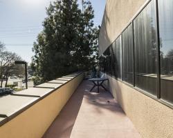 exterior_0041