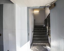 hallways_0004