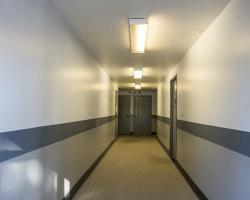 hallways_0014