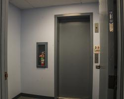 hallways_0017
