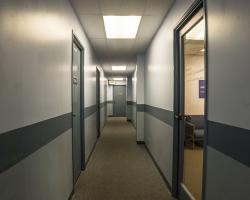 hallways_0018