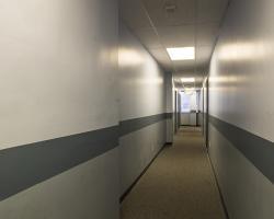 hallways_0019