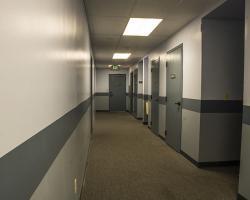 hallways_0020