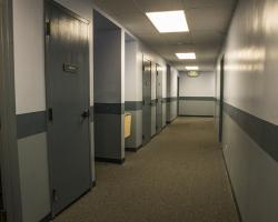 hallways_0021