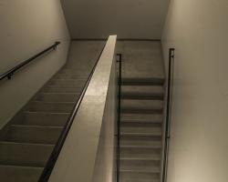hallways_0023